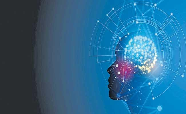 Artificial Intelligence Oriented Engineering Courses In Telangana - Sakshi
