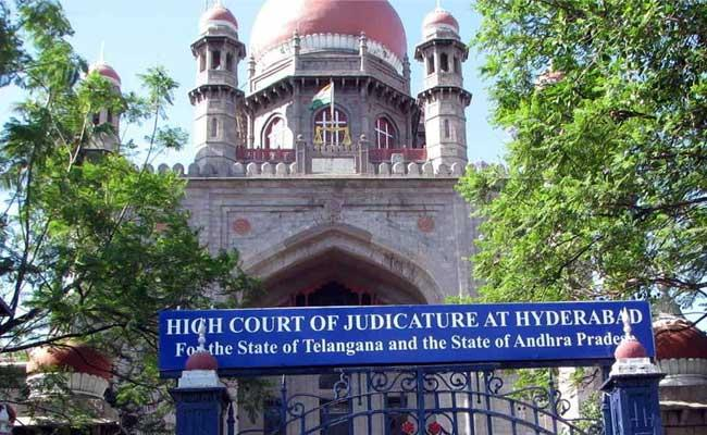 High Court Gives Green Signal For MPTC ZPTC Elections - Sakshi