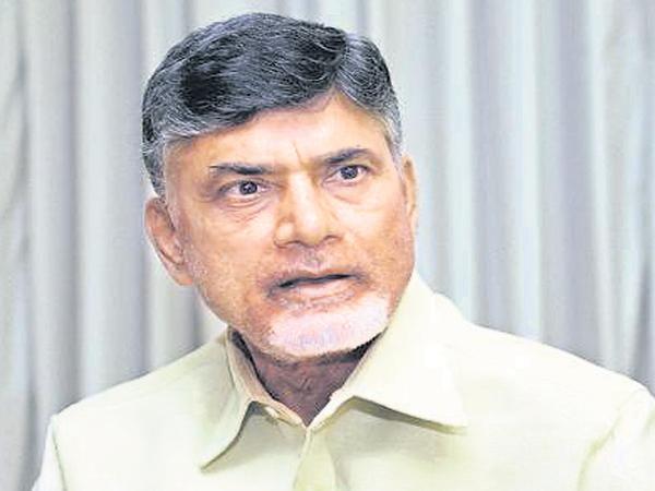 Chandrababu Comments On AP and Telangana Elections - Sakshi