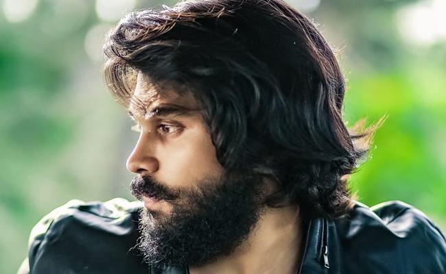 Arjun Reddy Tamil Remake Aditya Varma Shooting Update - Sakshi