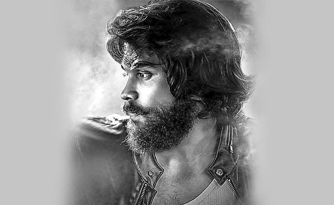 Arjun Reddy Tamil remake updates - Sakshi