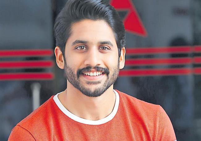 nagachaitanya, ajay bhupathi next movie - Sakshi