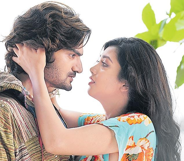 Hippi Movie gets its release date fixed - Sakshi
