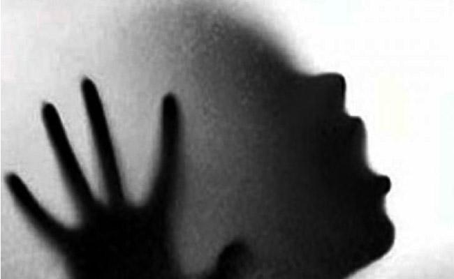 Child Suffers Brain Haemorrhage After Parents Thrash Him In Kerala - Sakshi