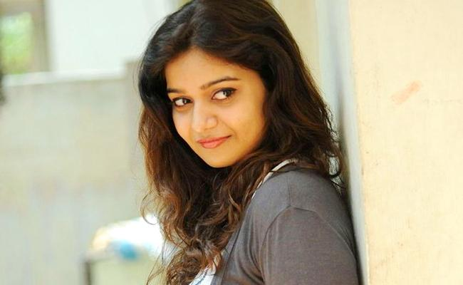 Colours Swathi Re Entry With Karthikeya Sequal - Sakshi