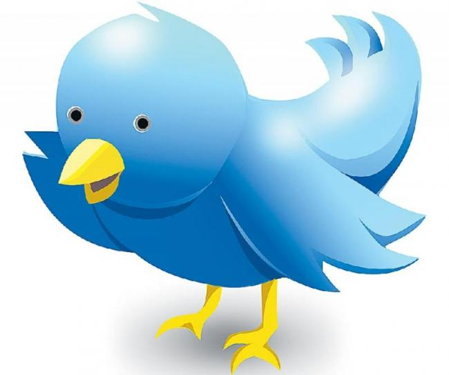 First 50 re-tweets can predict if a tweet will go viral - Sakshi