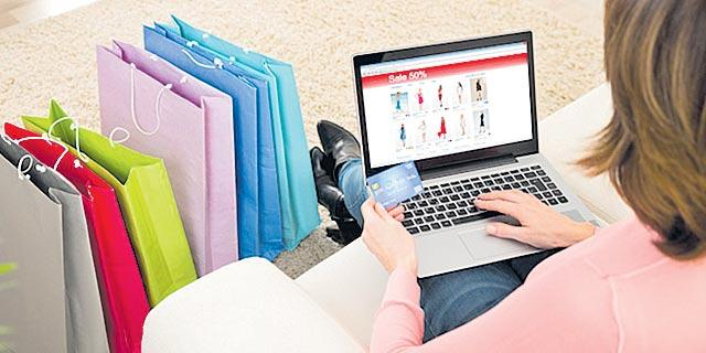 India's online retail market to cross $170 bn by FY30 - Sakshi