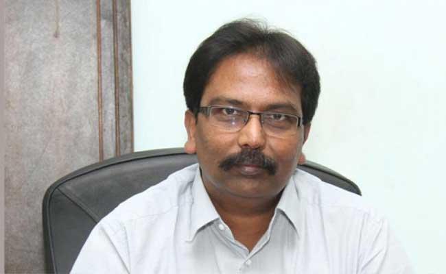 AP EAMCET Exams From Tomarrow Onwards - Sakshi