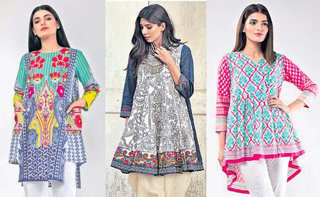 Lawn Dressing is the Right Choice for Summer - Sakshi