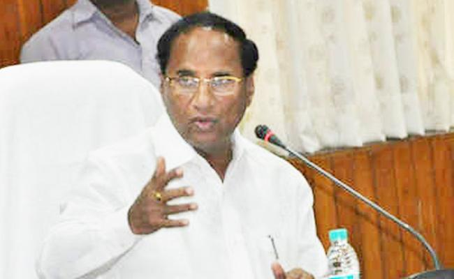kodela siva prasada rao son Impairments with satellite piracy - Sakshi