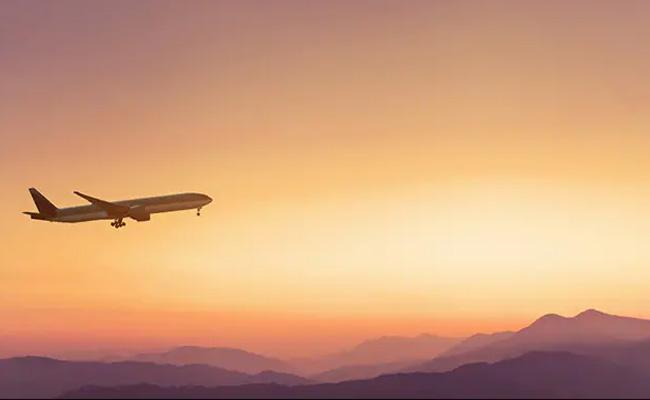 UK Issues Travel Advisory To Avoid Travelling To Pakistan - Sakshi