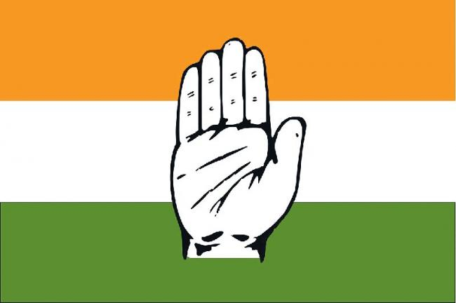 TPCC asks ECI to hold Nizamabad elections as per schedule - Sakshi