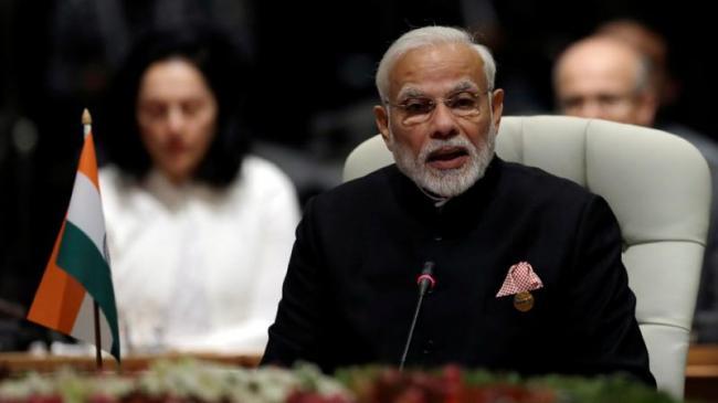 Reuters Poll Estimates RBI To Cut Rates Again Before Vote - Sakshi