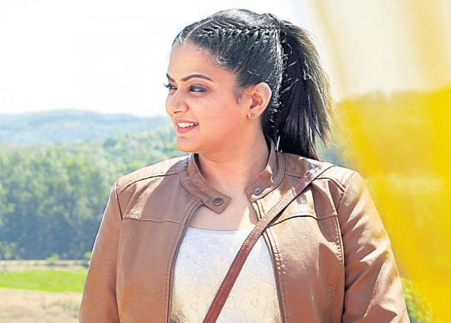 Priyamani Starrer Sirivennela Movie Teaser Launch by Neeraj Pandey - Sakshi