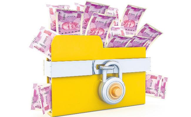 Discrimination in the payment of bills for what? - Sakshi