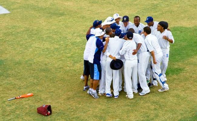 Cricket IPL Bettings in Srikakulam - Sakshi