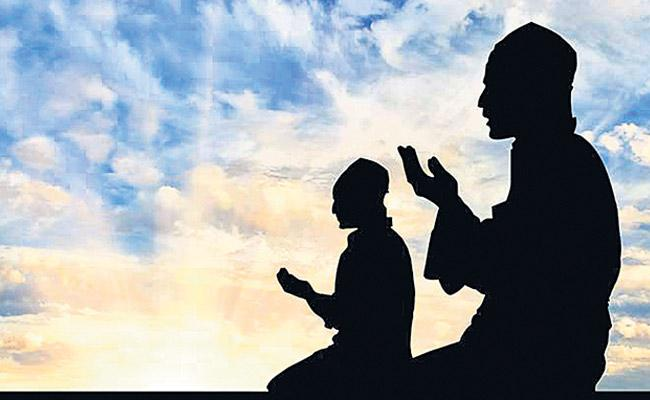 Three Days a Month You Need to Practice Habit of Fasting - Sakshi