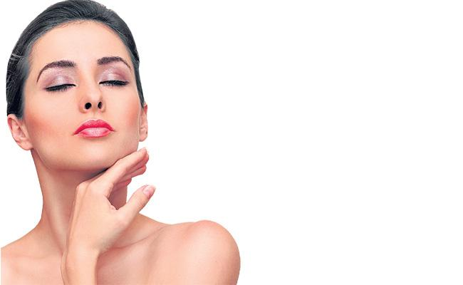 Funday beauty tips 21-04-2019 - Sakshi