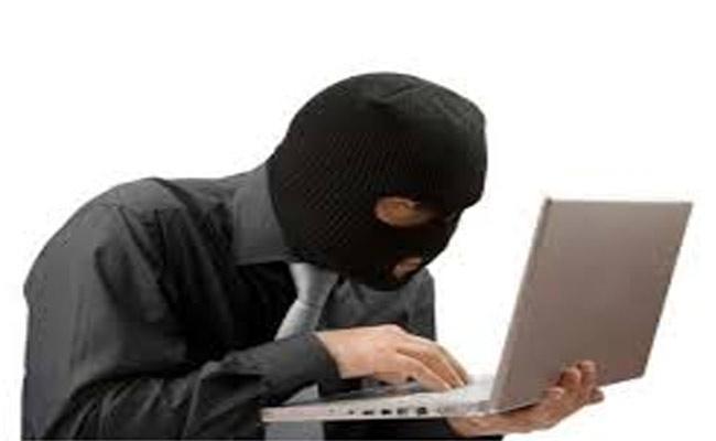 online fraud in khammam - Sakshi