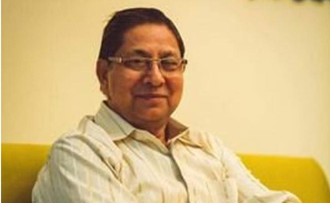 Uttarakhand Horticulture Director Visited the Center of Excellence on Saturday - Sakshi