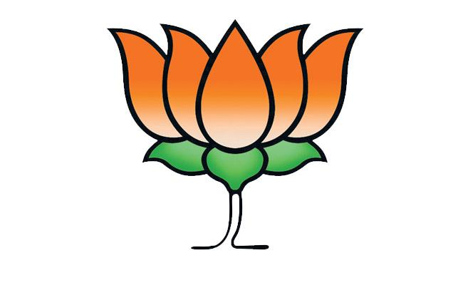 BJP wants to postpone elections to ZPTC And MPTC - Sakshi