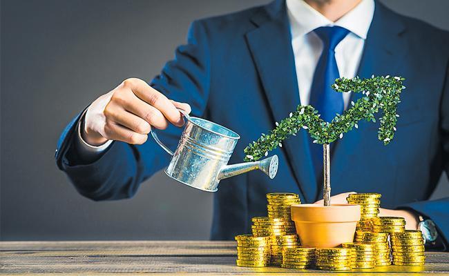 Duration Fund in SBI Magnum - Sakshi