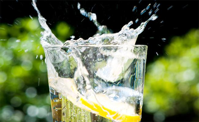 Health upset With Cool Drinks in Summer - Sakshi