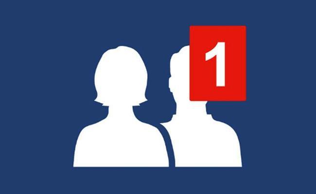 Facebook Friend Cheating in Hyderabad - Sakshi
