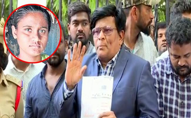 Inter Board Secratary Ashok Kumar Press Meet - Sakshi