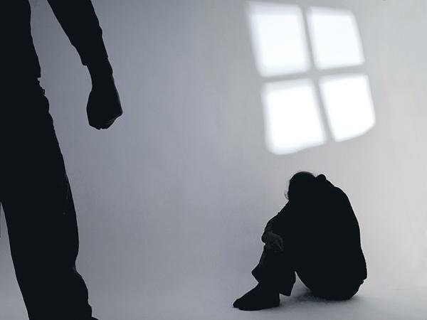 Strengthening to Take Actions On Sadists Who Involves In Molestation Attacks - Sakshi