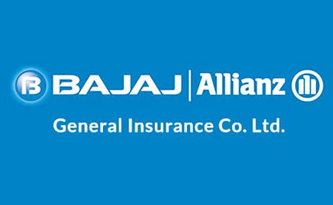 Bajaj Allianz launches Total Health Secure Goal plan - Sakshi