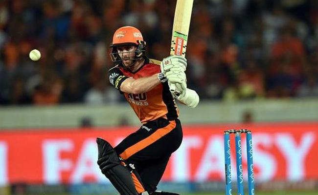Kane Williamson flies back home under unfortunate circumstances - Sakshi