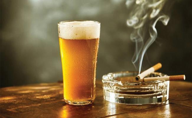 Alcohol Sale Records Guntur - Sakshi