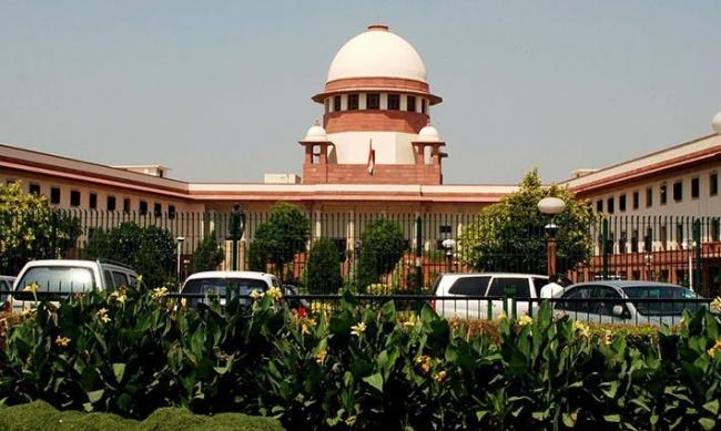 Enquiry strengthens independence of judiciary - Sakshi