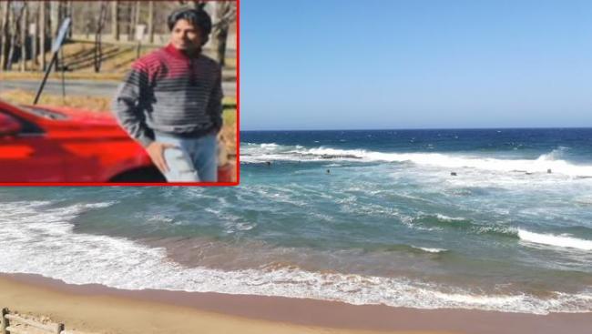 Indian Student dies in America - Sakshi