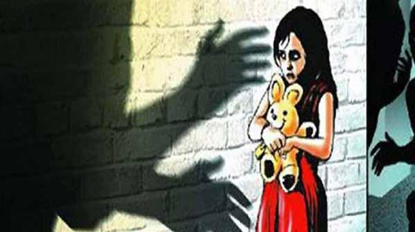 Police Arrested Child Kidnapping Gang In Old City - Sakshi