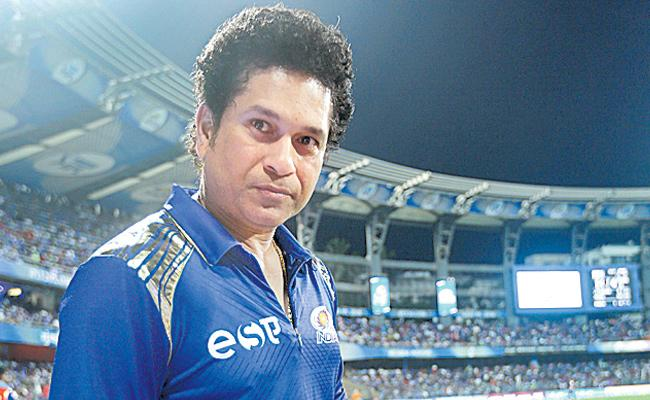 Happy Birthday Sachin Tendulkar: Greatest quotes by the legend - Sakshi