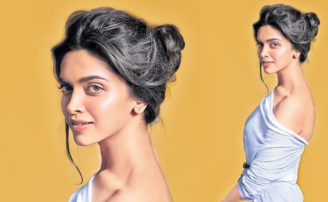Deepika padukone chhapaak movie updates - Sakshi