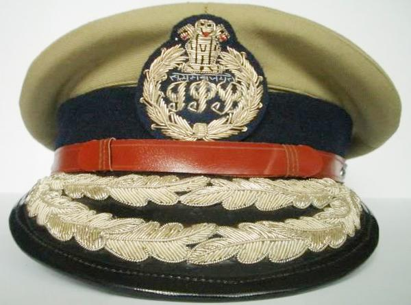 Promotions for IAS and IPS Officers - Sakshi