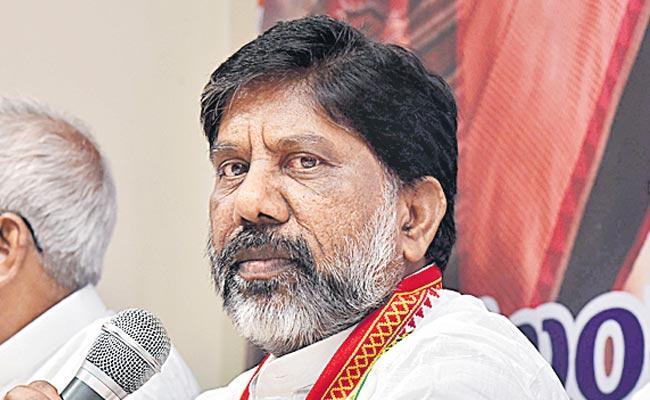 Speaker Actions Should be Taken on Party Turned MLAs  - Sakshi