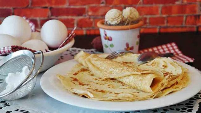 Eggs For Breakfast Benefit Those With Diabetes - Sakshi