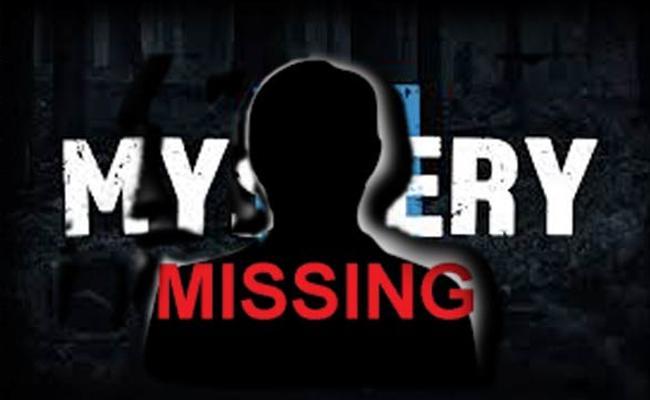 A Minor Girl And Lady Missing In Shamshabad - Sakshi
