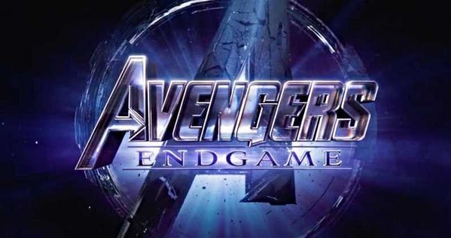 Avengers Endgame Leaked Online by Tamilrockers - Sakshi