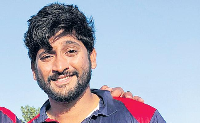 Oman And USA Secure ODI status in Mens Cricket - Sakshi