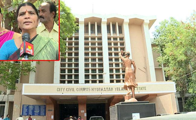 ACB Court Will Starts Trial On Chandrababu Illegal Assets Case - Sakshi