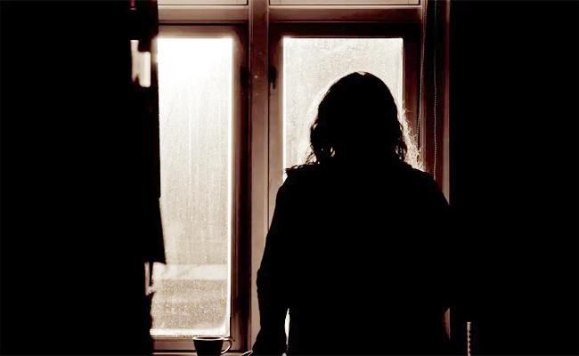 Minor Girl Kidnap And Raped in Kurnool - Sakshi