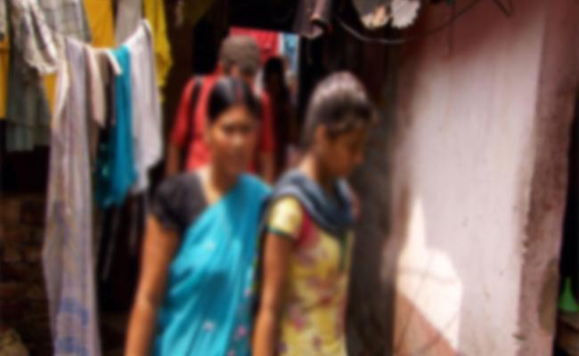 Parents Complaint on Prostitution Scandal in Tamil Nadu - Sakshi