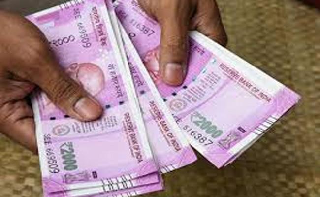 Policies Handedness In Andhra Pradesh Elections - Sakshi