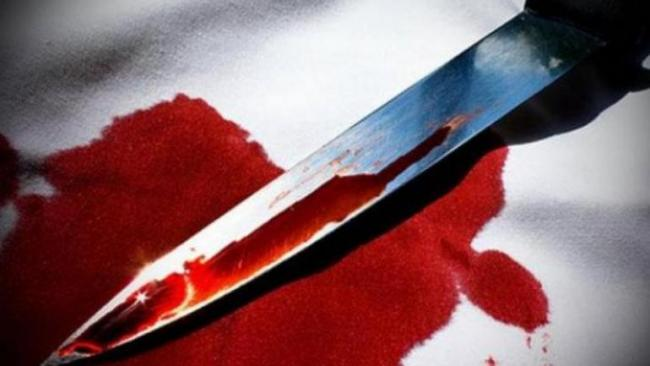 Woman Tourist Found Murdered In Goa Hotel Room - Sakshi