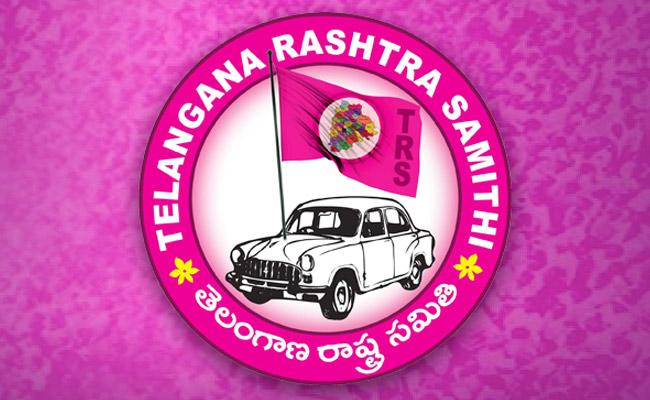TRS formation Day celebrations at Malaysia - Sakshi
